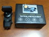 ULTIMATE ARMS GEAR Firearm Parts JH400
